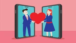 The darkest side of online dating