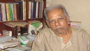 Lyricist Fazal-e-Khuda dies from coronavirus