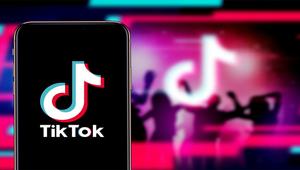 Tiktok increases maximum video length to three minutes