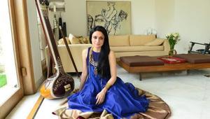 সোনম কালরা: প্রেম, মানবতা, আধ্যাত্মের প্রতিধ্বনি