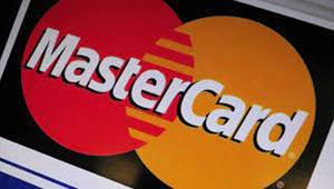 Mastercard barred from issuing cards in India