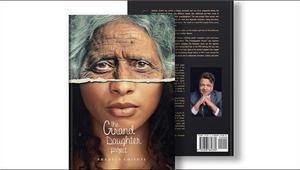'দ্য গ্র্যান্ড ডটার প্রজেক্ট'এর রচয়িতা শাহীন চিশতীর সাক্ষাৎকার