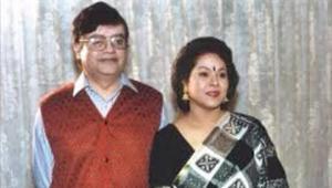 স্মৃতি তর্পণ: বুরহান সিদ্দিকী