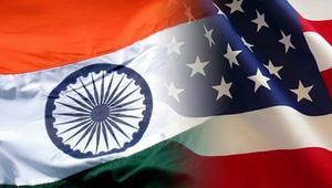 'ব্যবসা-বাণিজ্যের জন্য ভারত এখনও কঠিন': মার্কিন রিপোর্ট