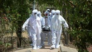 19 more died of corona in Kushtia