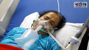 More 228 people die, 11291 get covid & 10584 recovered