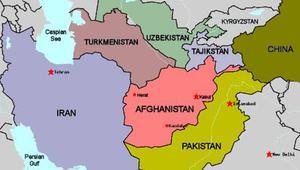 আফগানিস্তানে রক্ত ও মৃত্যুর শেষ কোথায়?