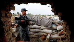 আফগানিস্তান নিয়ে পরিকল্পনা প্রকাশ করলো চীন-পাকিস্তান