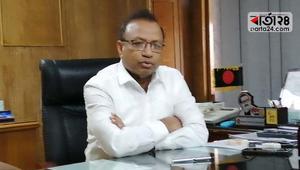 'পৌরসভা ও উপজেলা পরিষদে অডিটর নিয়োগ করা হবে'