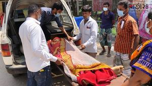 21 more Covid death at Rajshahi Medical