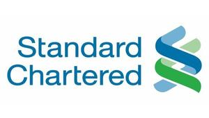 Standards Chartered Bangladesh recognized as Best CSR Bank