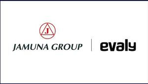 Jamuna group to invest 1000 crore in evaly