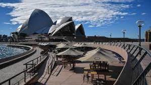 Sydney's Delta cases hit new peak