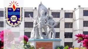 'নোবিপ্রবির দুই-তৃতীয়াংশ শিক্ষার্থীর মানসিক স্বাস্থ্যের অবনতি'
