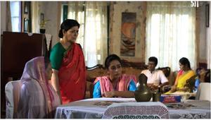 মম-সজলকে নিয়ে হাবীব শাকিলের ড্রামা সিরিজ 'সৎ মা'