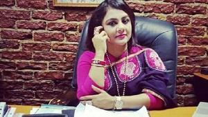 'আমি প্রধানমন্ত্রীর সঙ্গে ২৫ দেশ ভ্রমণ করেছি'- আদালতে হেলেনা জাহাঙ্গীর