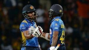 Sri Lanka cricket bans 3 players for a year