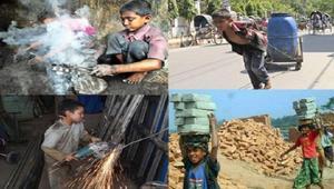 Child labour rises during corona pandemic: UN