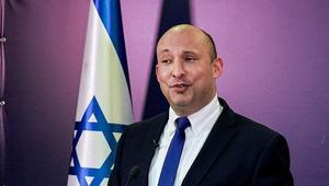 Fate of Israel's new govt hinges on fragile alliance