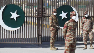 Pakistan puts travel ban on people from 26 countries including Bangladesh