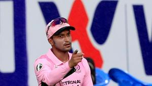 Shakib has expanded his business world beyond the playground