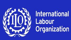 Bangladesh re-elected as member of ILO governing body