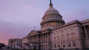 US House to vote to repeal Iraq war authorization