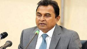 None will launder money if there is scope of investment: Finance Minister