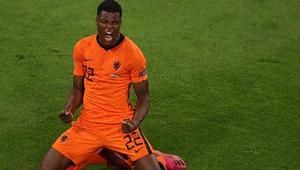Euro 2020: Netherlands, Belgium qualified for the knockout phase