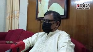 'উত্তরবঙ্গে রোগীদের সামাল দেয়া কঠিন হচ্ছে'