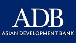 ADB approves$250m loan to Bangladesh