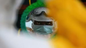 WHO declares end to Ebola outbreak in Guinea