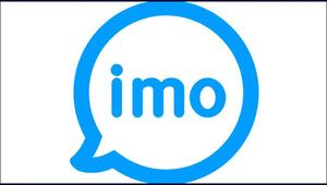 imo boosts security layer with new anti-fraud system