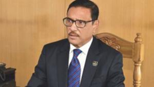 Bangladesh is an outstanding country: Quader