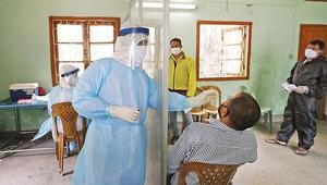 নোয়াখালীতে আরও ১১৫ জনের করোনা শনাক্ত