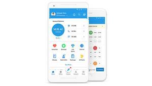 GP customers to enjoy sports with MyGP app