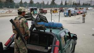আফগানিস্তানে ৩ নারী সংবাদকর্মীকে গুলি করে হত্যা