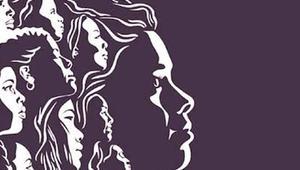 নারীর অধিকার রক্ষার দেশের আইনের প্রয়োগ দরকার
