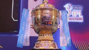 IPL may shift to Mumbai amid Covid-19 crisis