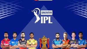 IPL suspended for indefinite period
