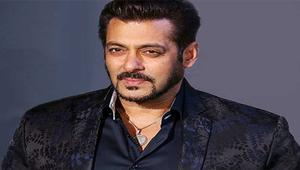 Salman Khan to help 40,000 film workers