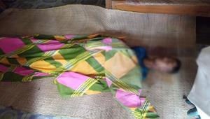 নোয়াখালীতে ইলেকট্রিক মিস্ত্রিকে পিটিয়ে হত্যা, আটক ২