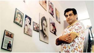 টাকার জন্য 'ইন্ডিয়ান আইডল' প্রতিযোগীদের মিথ্যা প্রশংসা করেছি: অমিত কুমার