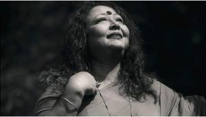 দিলরুবা খানের 'সুখের পালে হাওয়া'