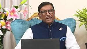 Post-Eid urban influx may be a cause for concern: Quader