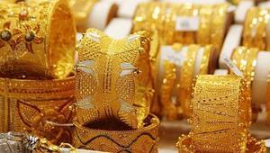 Gold price drops by Tk. 1516 per Tola