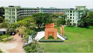 ২৫ অক্টোবর খুলছে নজরুল বিশ্ববিদ্যালয়ের হল