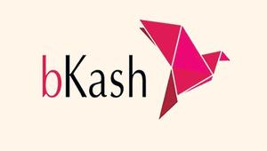 bKash reduces cash out charge
