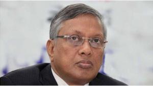 JP Secretary General Ziauddin Bablu dies
