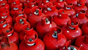 New price of LP gas to be announced Sunday